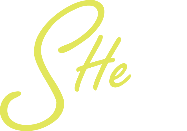 SHe Fotografie