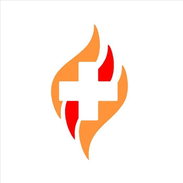 Nederlandse Brandwondenstichting